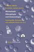 W�rterbuch Allergologie und Immunologie